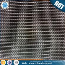 Нагревательный элемент 200 сетки вольфрамовой проволоки сетка рабица