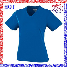 Ozeason Sublimated Printing Volleyball Sports Jersey
