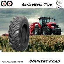 Landwirtschaft Reifen, Nylon Landwirtschaft Reifen, OTR Reifen
