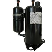 Compresor Rotatorio R410A 220V 8000BTU Panasonic AC