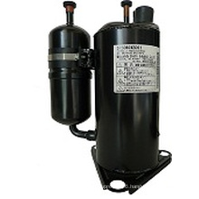 R410A 220V 8000BTU Panasonic AC Rotary Compressor