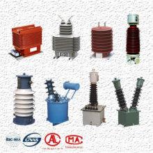 1kV-220kV Stromwandler, Spannung Transformator Herstellung