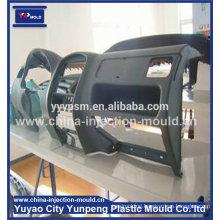 car dashboard mold auto motiving molding