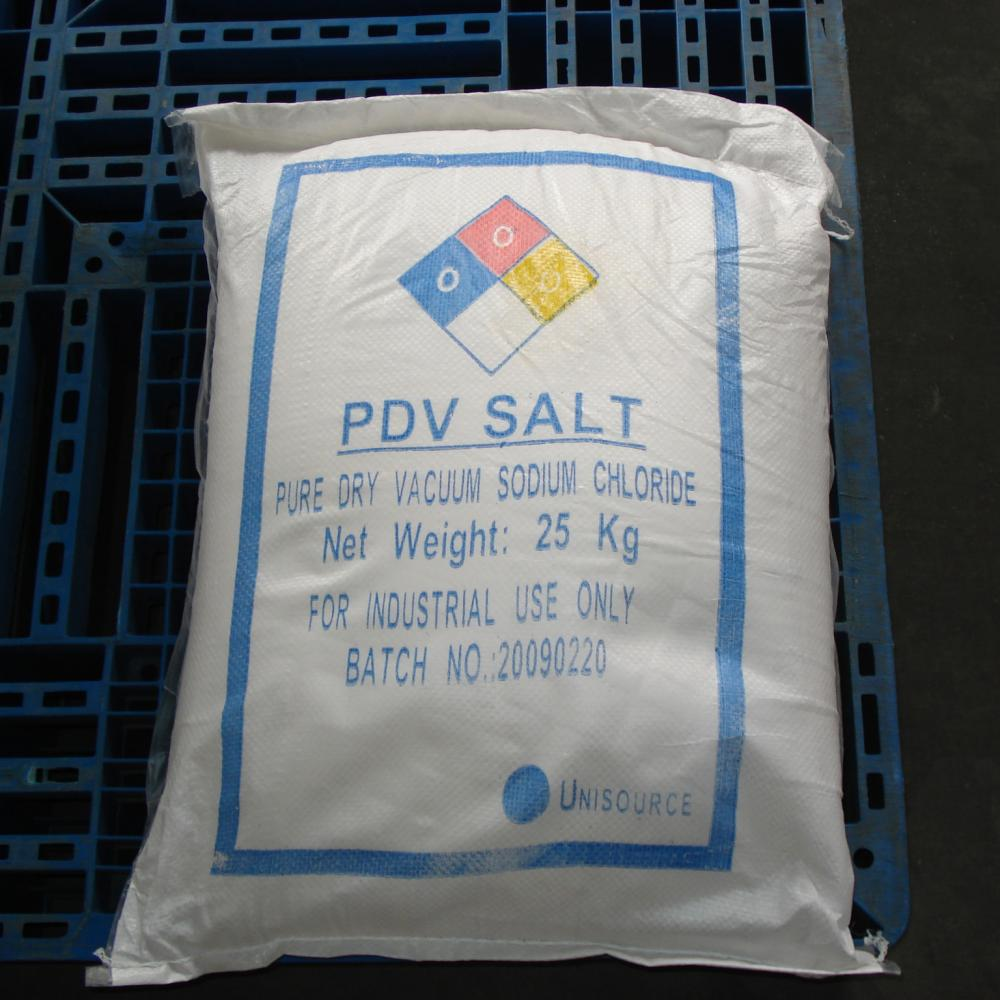 High Purity Food Grade PDV Salt