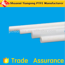 manufacturer of ptfe extruded tube, plastic nylon tube wholesale in stock