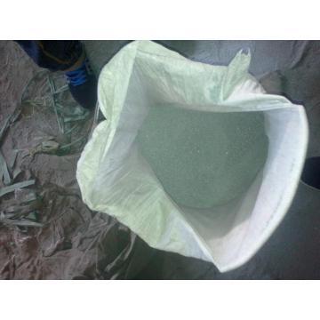 Separador de folhas de telhado de alumínio