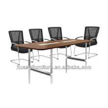 X3-21C-MF conference room furniture