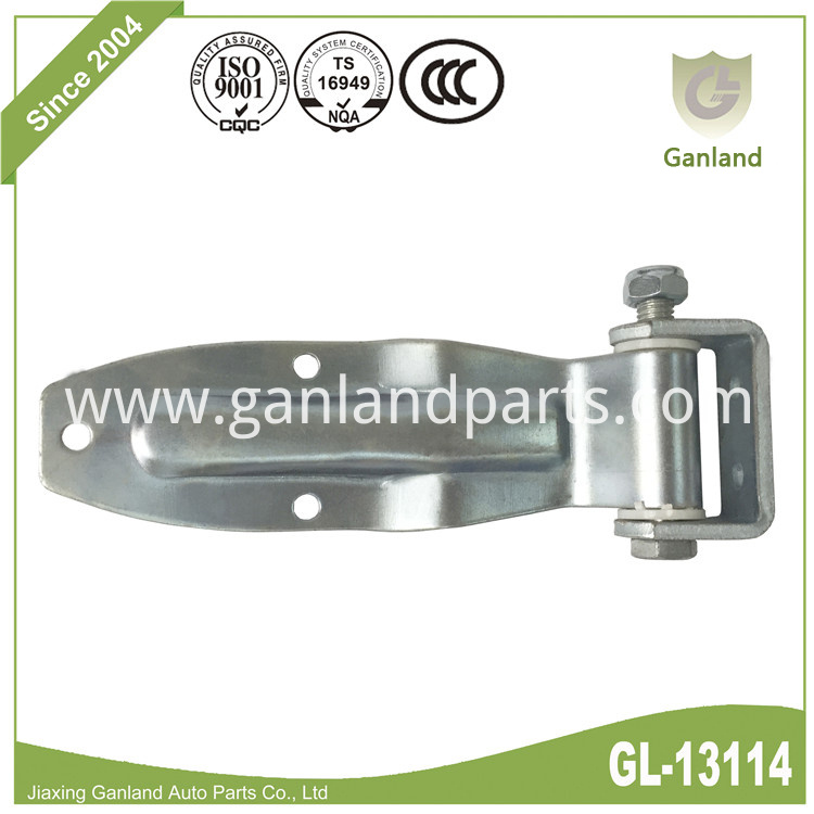 Rear Barn Door Truck Hinge GL-13114