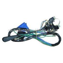 Interruptor de señal de giro automático barato de alta calidad del precio bajo