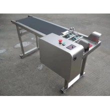 Long Conveyor Belt For Inkjet Printer