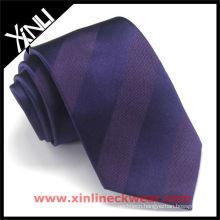 Popular Men's Polyester Ties