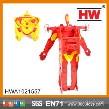 Игрушка-игрушка с дистанционным управлением для экстремальных героев