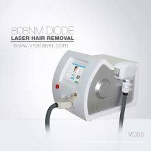 Diode 808nm medizinisch bei VCA für tragbare Haarlaser-Abbaumaschine
