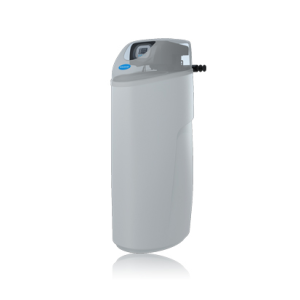 OEM Shower Head Water Softener Purification System