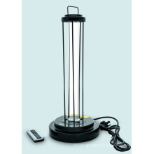 Настольная лампа УФ стерилизации 36 Вт