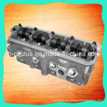 Complete 1X Cylinder Head 028103351A for VW Transporter
