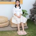 Hot Sale Vibrating Foot Massager