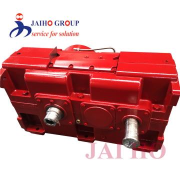 ZLYJ133/146/173/180/200/225/250/315/330 reducer for plastic extruder machine