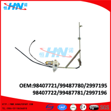 Iveco Window Regulator 98407721 98407722 Truck Parts