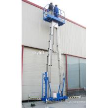 150KG Man lifting equipment