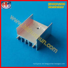 Kühler, Kühler für IC-Netzteil (HS-AH-017)