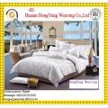 100%Cotton King Size Luxury Home 3 D Printed Duvet Cover Set