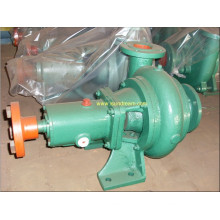 Pn&Pnl Centrifugal Slurry Pump (mud pump)