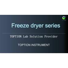 Toption домашний мини-заморозить machineTOPT-10А сушки