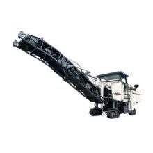 XCMG Kaltfräsmaschine (XM200K)