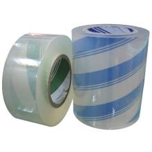 БОПП Глянцевая ламинация лента (35um Размер)