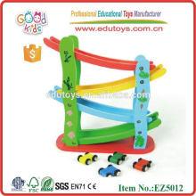 Miniatur Speeding Auto Spielzeug für Kinder