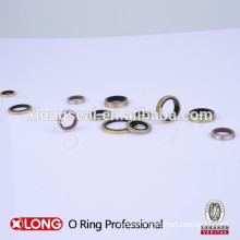 China manufacture customized mitsubishi oil seal
