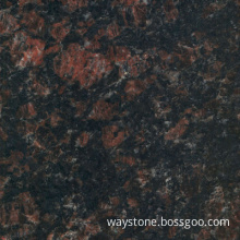 Brown Granite (Tan Brown)