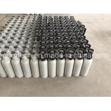 Factory Wholesale Industrial Gas Aluminum Cylinders