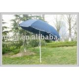 1.8M Promotion Outdoor Patio Umbrella