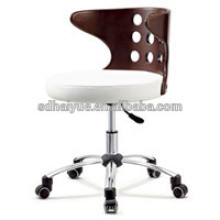 2017 New Design Elegant Modern Manager office Home Chair,Meeting Chair,Hotel chair