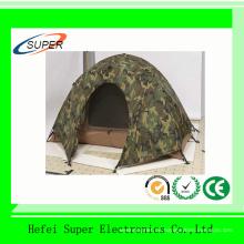 Heißer Verkauf Winddicht Outdoor Camping Zelt