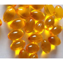 1000mg Safflower Seed Oil Soft Capsules
