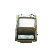 Hot Sale Steel Cam Buckle met 450Kgs