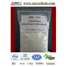 White powder  Monoaluminum phosphate  for unshaped refractory