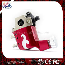 Rotary TATTOO MACHINE Motor GUN For Supply Kit