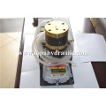 portable type mini air compressor for sale