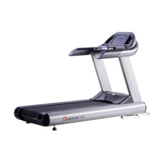 Commercial Gym Use Treadmill for Runners