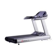 Comercial Fitness esteira com qualidade superior