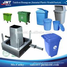 3% de desconto personalizado de injeção de plástico pode fabricante de moldes fabricante de molde de taizhou huangyan Escolha de Qualidade
