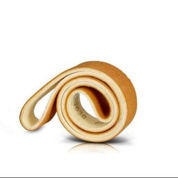 High Temperature Insulation Felt Belt PBO Felt Belt