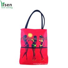 Leisure Lady′s Beach Bag (YSBB-2010-13)
