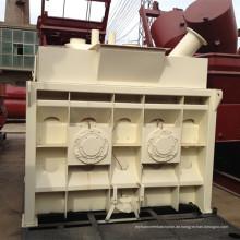 CE & ISO zertifiziert! ! ! Js1000 Betonmischer Maschine mit Aufzug im Angebot