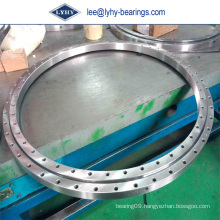 Ungeared Slewing Bearing with Single Row Balls Contact (1167/700)