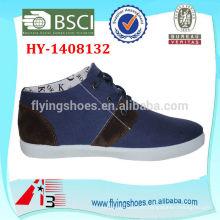 Heiße Verkaufsart und weise hign Klasse Männer Schuhe